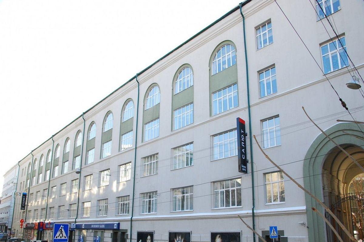 office-1159-m2