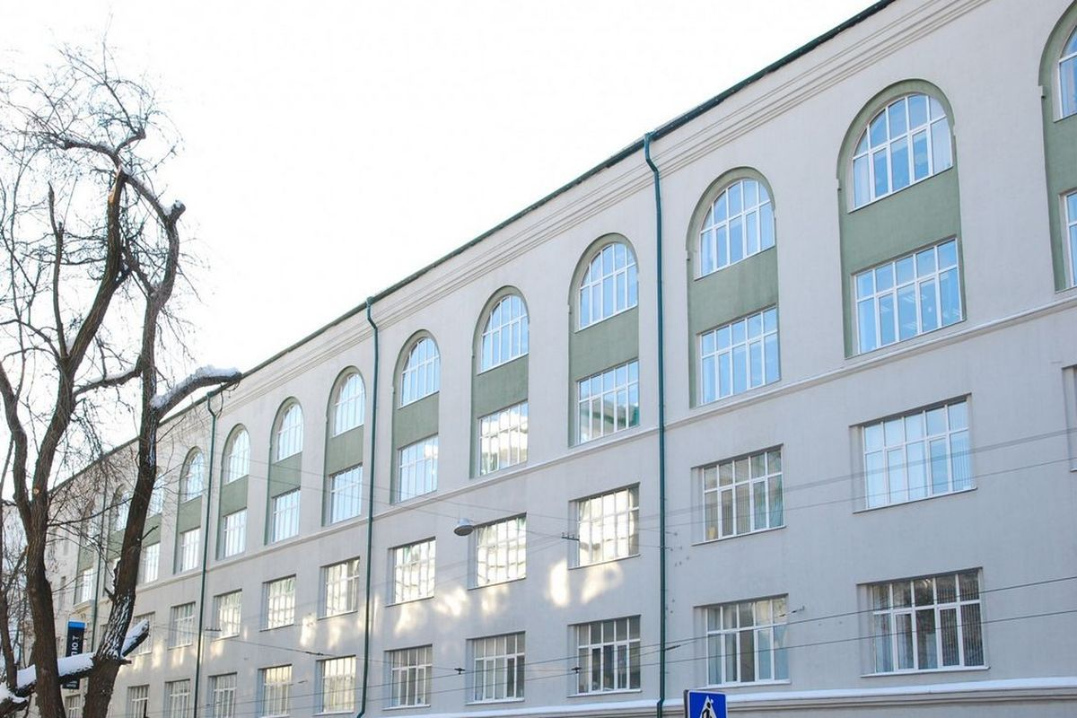 office-117-m2