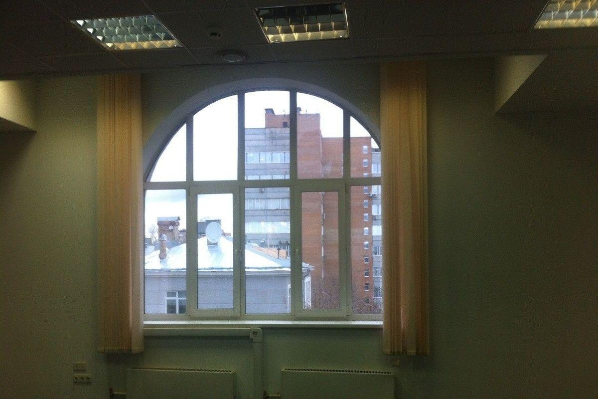 office-1334-m2