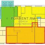 plan-117-m2