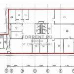plan-305-m2
